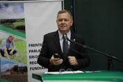 Câmara Federal discute regularização fundiária em Porto Velho