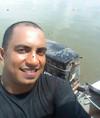 Buscas por desaparecidos no Rio Madeira seguem até o fim do dia; Marinha abre investigação