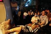 Tragédia em hospital do Rio: 10 mortos por asfixia e desligamento de aparelhos
