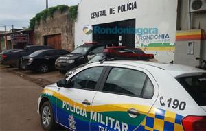 Criança de oito meses morre com sinais de violência sexual em Porto Velho
