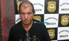 Justiça mandar prender o pedreiro que matou o irmão com golpes de marreta