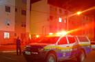 Adolescente leva facada ao tentar salvar a mãe do ex- padrasto no Orgulho do Madeira