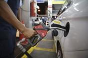 Preço dos combustíveis não será reajustado, diz Petrobras