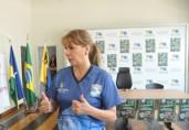 Campeonato Interdistrital é lançado em Porto Velho