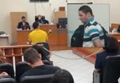 Assassino da professora Joselita é condenado a 35 anos de prisão