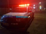 Policial do Bope é acusado de tentar estuprar criança de 12 anos