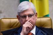 Ministro manda PF fazer buscas e apreensões em apartamento de Rodrigo Janot