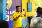 """Ação Social: """"Amigo da Família em Ação"""" chega Colônia Viçosa e leva benefícios a comunidade"""