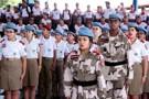 Colégio Tiradentes divulga Edital para admissão de alunos em Porto Velho