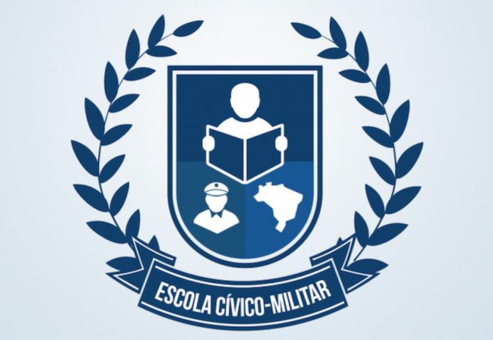 Resultado de imagem para PROGRAMA DE ESCOLAS MILITARES DO MEC