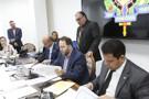 CPI da Energisa vai ao Acre acompanhar investigações