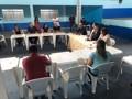 Comissão dos Direitos da Criança, do Adolescente da Mulher e do Idoso se reúne em Tarilândia e discute fim do Conselho Tutelar