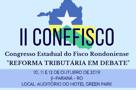 II Conefisco inicia nesta quinta-feira em Ji-Paraná