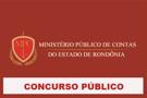 Locais das provas do concurso para procurador do MPC liberados a partir de sexta-feira