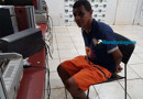 Condenado a 7 anos o homem que matou após levar tapa