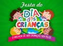Semes garante atividades esportivas na festa do Dia das Crianças em Porto Velho