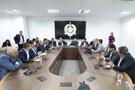 CPI descobre que empresa de energia repassa recursos para a Polícia Civil e deputados reagem