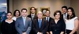 Assembleia Legislativa homenageia advogado Francisco Arquilau nos 45 anos da OAB