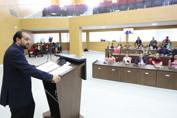 Presidente da Assembleia diz que CPI da Energisa não vai ceder às pressões