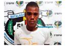 Haitiano que matou rival por ciúmes é condenado a 12 anos de prisão
