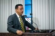 Projeto do vereador Edésio Fernandes chama sociedade para fortalecer o ECA