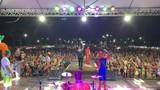 Dia das Crianças Prefeitura reúne 80 mil pessoas no Parque de Exposição
