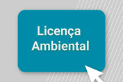 Auto Posto Irmãos Rottava Ltda - Solicitação de Licença Ambiental e Termo de Outorga de Poço Tubular
