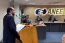 Assembleia contribuiu com informações para Aneel rejeitar novo aumento de energia em Rondônia