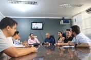 Vereador Edésio Fernandes inclui Dia da Merendeira no Calendário Oficial de Porto Velho