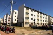 Mais de dois mil imóveis serão entregues pelos governos federal e de Rondônia a partir de sexta