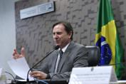 Liderança na produção do cacau depende da vontade política, aponta debate