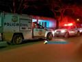 Fisioterapeuta é encontrado morto após inalar gás de cozinha