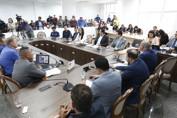 CPI descobre que Ipem é prestador de serviços da Energisa em Rondônia