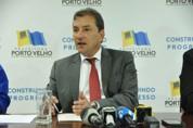 Prefeito Hildon Chaves consegue fim de obras embargadas em todo Brasil