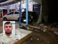 Vídeo: Diretor da Câmara Municipal provoca grave acidente após fugir de blitz e é preso