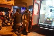 Ariquemes tem domingo sangrento com quatro mortes