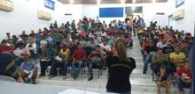 Detran leiloa mais de 700 veículos nesta segunda-feira em Porto Velho