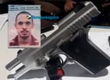 Vereador Bengala faz ataques descabidos ao RONDONIAGORA após publicação do filho preso com arma