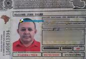 Sequestro de empresário: Polícia procura por agente da Semtran e mais dois criminosos
