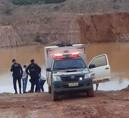 Justiça manda internar menores envolvidos nas mortes de mãe e filho em Porto Velho