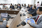 CPI avisa que população pode acionar a PM contra abusos cometidos pela Energisa