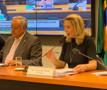 Aprovado projeto de Jaqueline Cassol que anula exigências do Contran para veículos de autoescolas