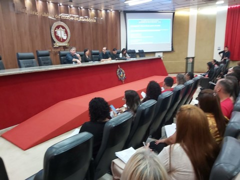 Definidos locais e regras de votação para conselheiros tutelares de Porto Velho