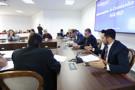 Sesau apresenta avanços na realização de cirurgias eletivas na Comissão de Saúde