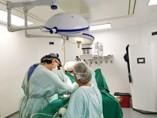 Secretaria de Saúde convoca 102 profissionais aprovados no último concurso