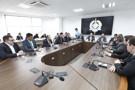 CPI descobre que Energisa não tem certidão negativa por conta da dívida bilionária com o Estado