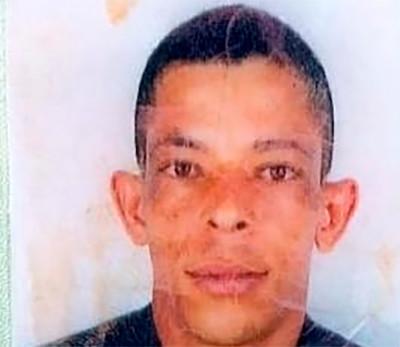 Após discussão em bar homem é encontrado morto em distrito de Porto Velho
