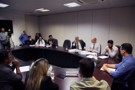 Governo de Rondônia define encaminhamentos para celeridade aos processos de Transposição dos servidores do Ex-território
