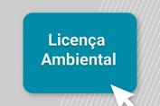 Posto Forte Veneza Ltda - ME - Recebimento de Licença de Operação