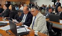 Coronel Chrisostomo cria Frente Parlamentar em prol dos jogos eletrônicos e games